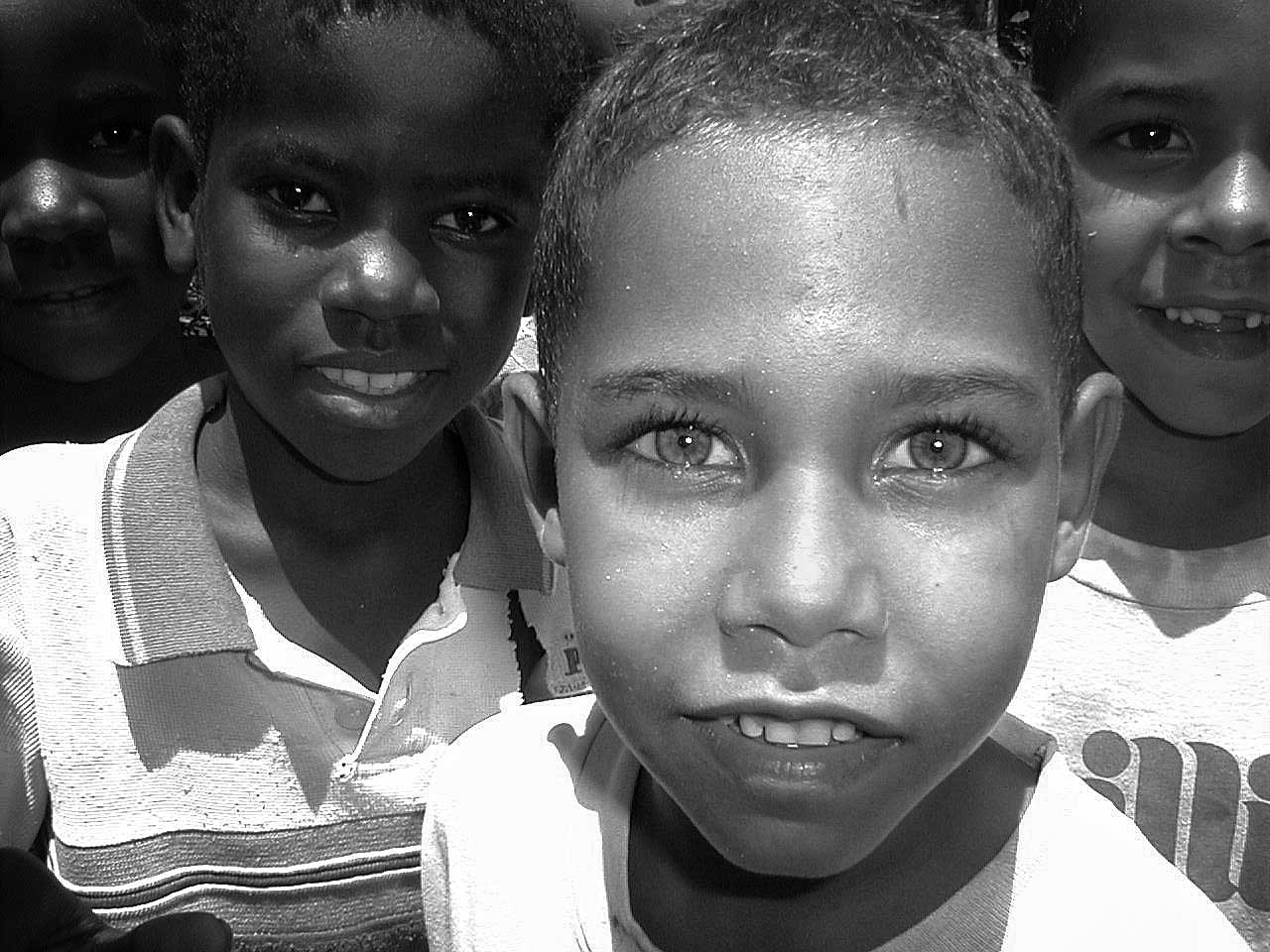 """ ... Eyes Of Youth ... """